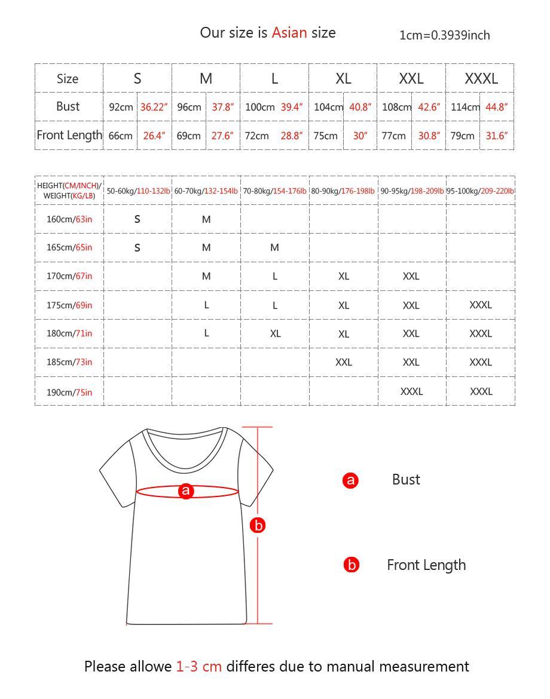 Anime Dragon Ball Z CAPSULE CORP. Tshirt été 2019 Vente chaude à manches courtes T-shirts en coton pour hommes T-shirt pour Anime fans