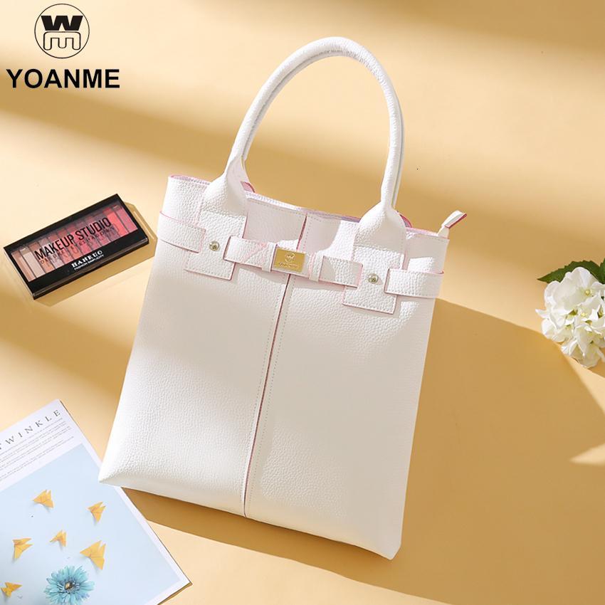 Çanta kadınlar lüks çanta kadın çantası tasarımcı bayanlar el çantaları moda büyük omuz çantası kadın beyaz torba çanta bolso mujer Y191026