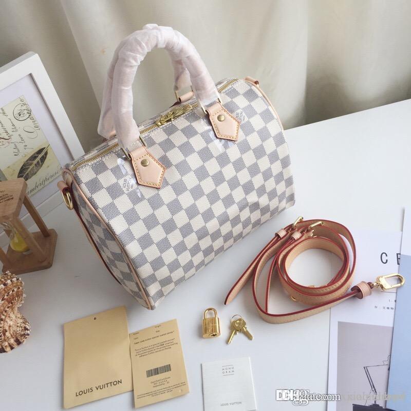 Modaya en kaliteli cüzdan en kaliteli 1: 1, evrak çantası, postacı çantası, omuz çantası, kadın çantası, el çantası, sırt çantası M41000 25..21..17cm
