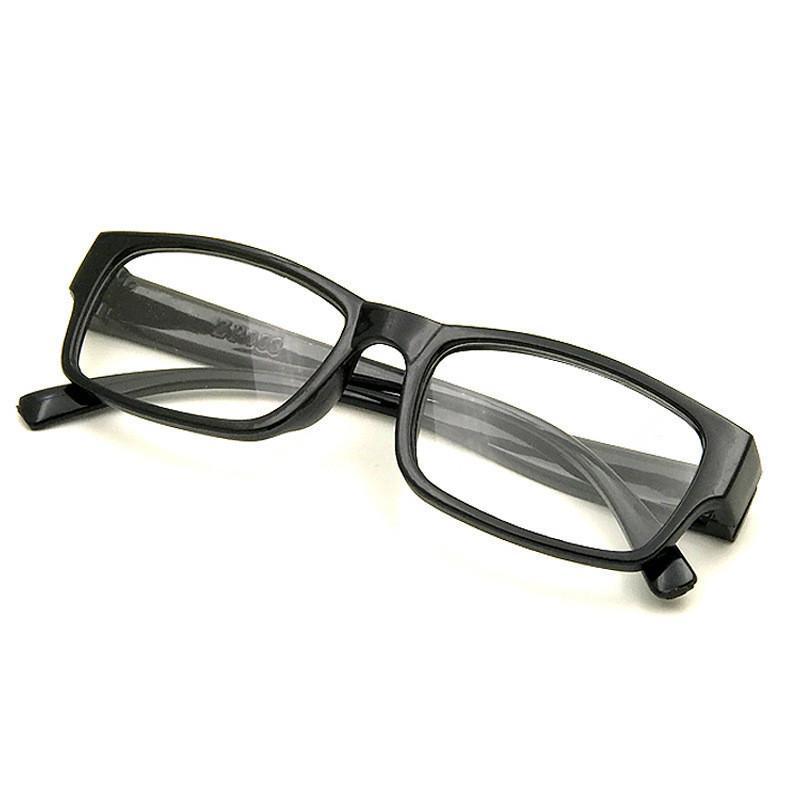 Очки для чтения для женщин пресбиопия мужские и женские анти усталость смолы линзы модные для мужчин и женщин ZP003