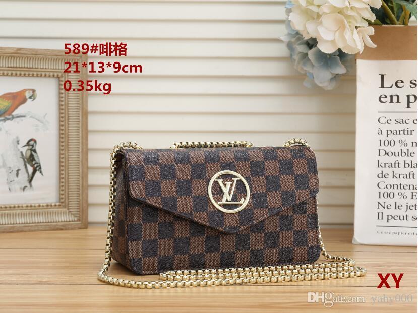 2020 yeni yüksek kaliteli yetişkin butik 1: 1 package090831 # wallet184purse designerbag 66designer handbag00female çanta moda kadın bag90101015
