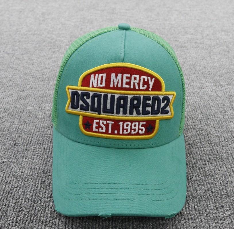 2020 Designerluxury Ucuz Gömme Şapka Brandcaps Erkekler Kadınlar Pamuk Vintage Casual Kadınlar Açık Egzersiz Spor Trucker Şapka 2022135Q Caps