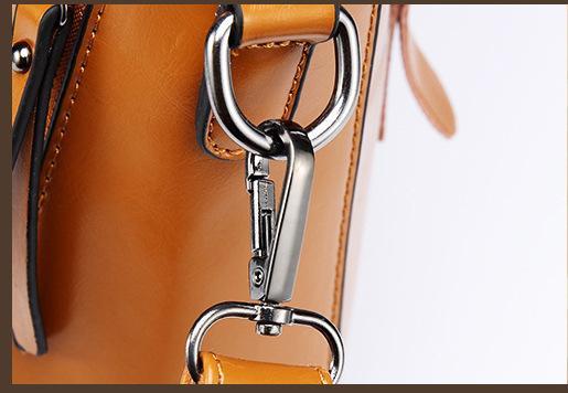 Designer-PU in pelle nappa borse donna borsa Shopper Totes Designer di lusso sac una borsa a tracolla vintage moda inverno