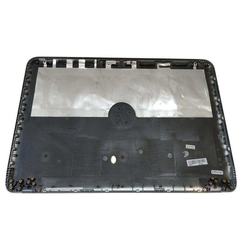 Free Shipping!!1PC New Laptop Lid Cover A For 15inch HP Envy15 Envy15-J 15-j000 15-j015 15j 15-J Touch Version