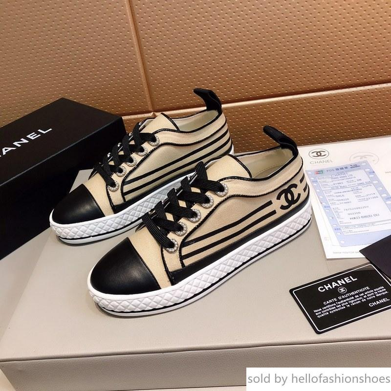 Kişilik ve moda ünlü lüks markalar tasarımcıların ayakkabı bağcıklı ayakkabı en kaliteli hakiki deri bayan ayakkabı