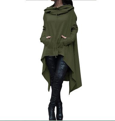 Nova Moda Imprimir Tops Kawaii Camisola Femmes Hoodies de Poliéster Roupas De Veludo De Veludo Grosso Outono Criativo