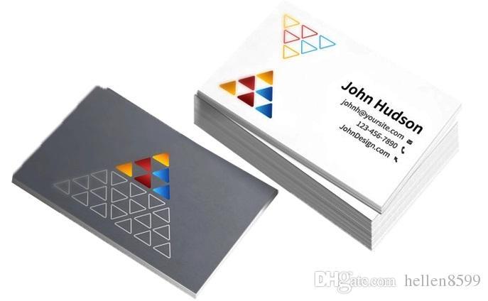 Großhandel Cr80 Kunststoff Pvc Mitgliedskarte Visitenkarte Von Hellen8599 160 81 Auf De Dhgate Com Dhgate