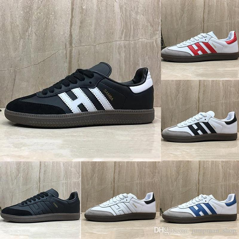 chaussure adidas homme casual