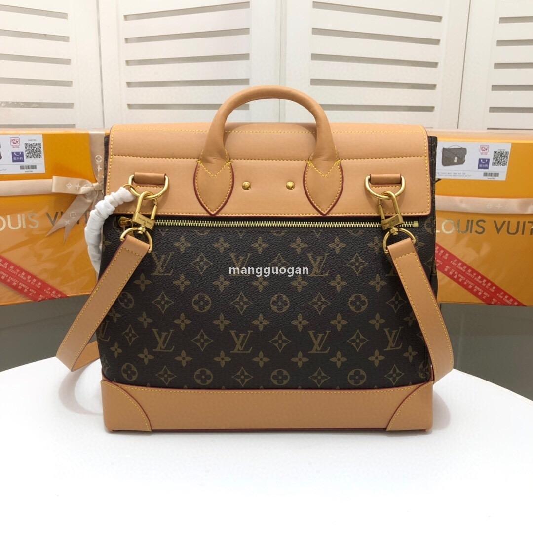 lujoM328 de diseño de calidad superior del diseñador de la mujer Croy mujeres de los bolsos monederos bolso impermeable de nylon bolsa bandolera teléfono de lujo