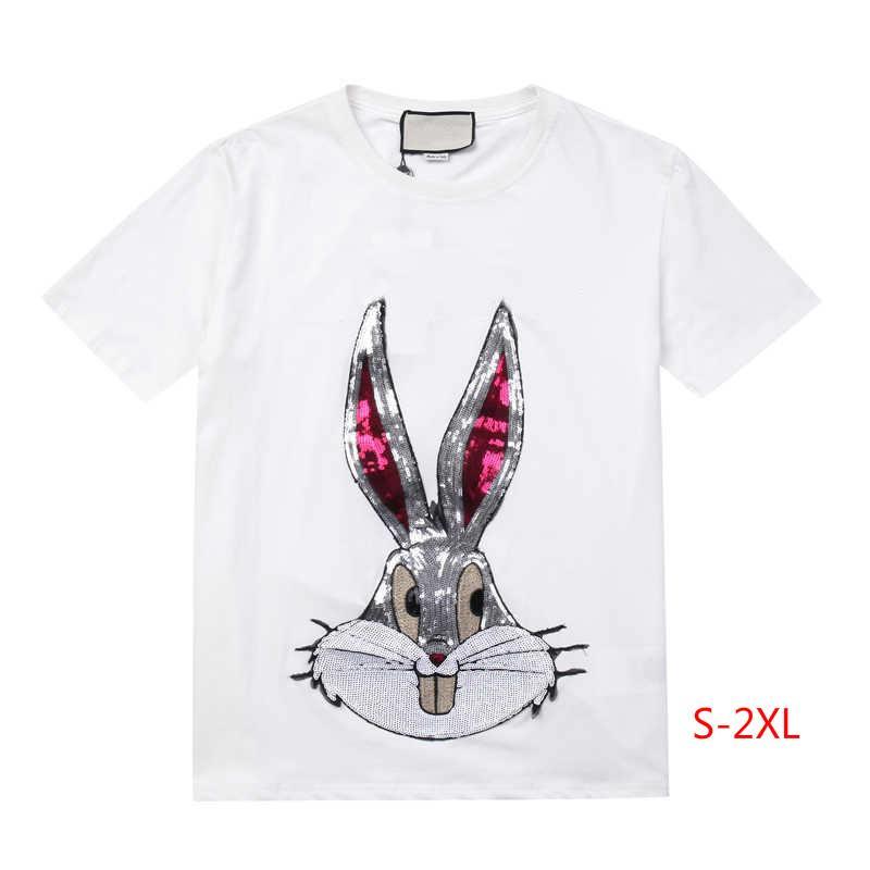 2020 핫 판매 여자 티 셔츠 캐주얼 여름 긴 소매 레이스 중공 아웃 T 셔츠 패션 여자 높은 품질 티