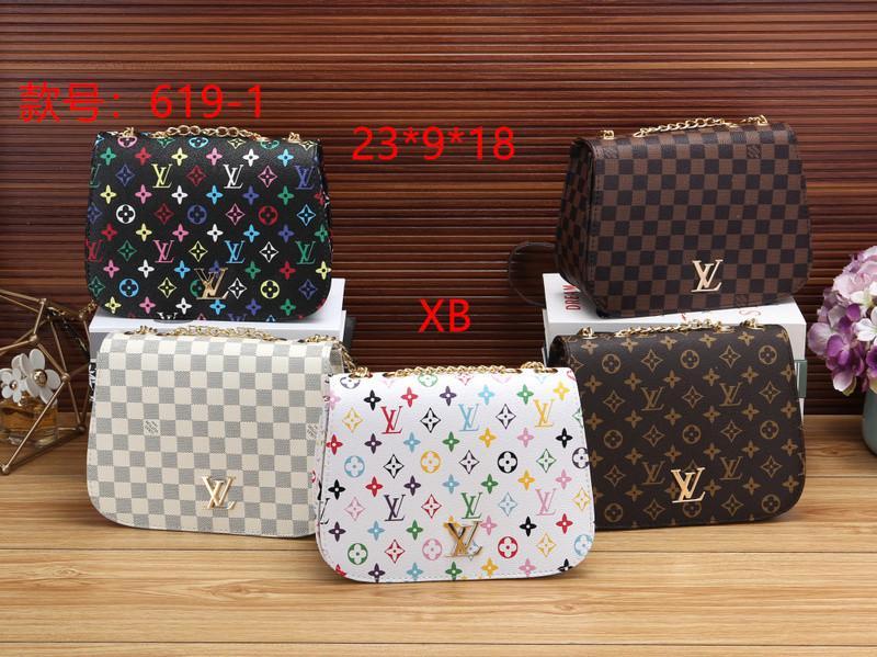 RTZ0 A01 Designer-Handtaschen-Geschenk-Beutel-Leder-PU-Handtasche Frauen-Beutel-Frauen-Kurier-Taschen Sommer-Beutel-Frauen-Taschen für Frauen Handtaschen 619
