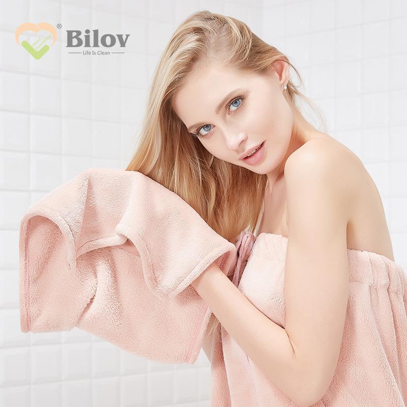 Havlu havlu fabrika çıkışı mendil koyulaştırılmış emici havlusu etek bath