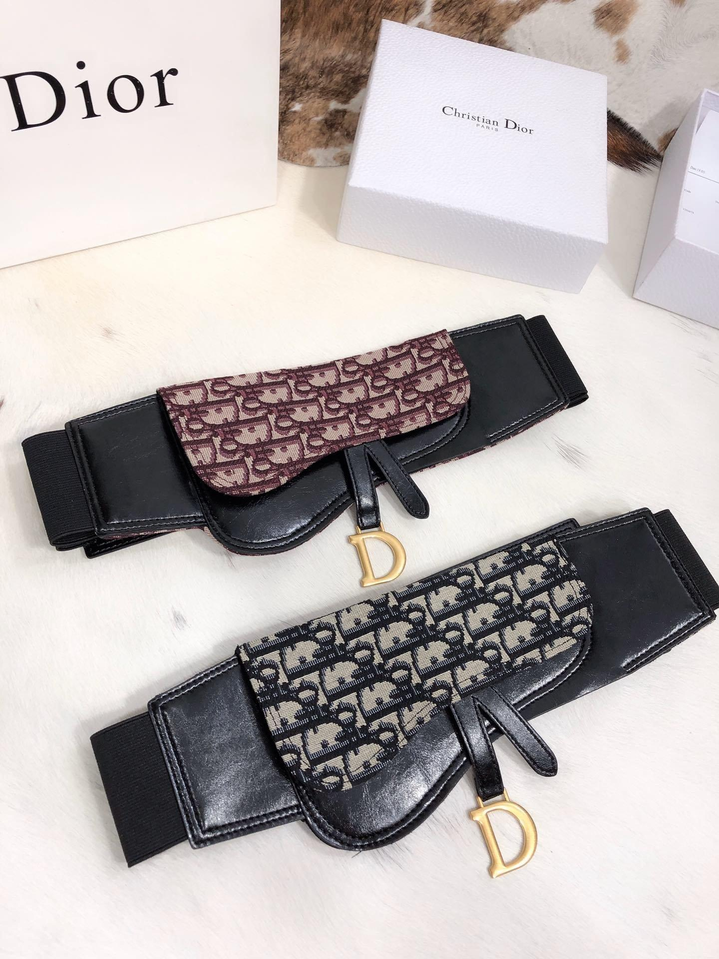 Neue Art und Weise Mens-Geschäfts-Gürtel Luxus Ceinture Automatische Buckle Echtes Leder Gürtel für Männer Gürtel Freien Verschiffen