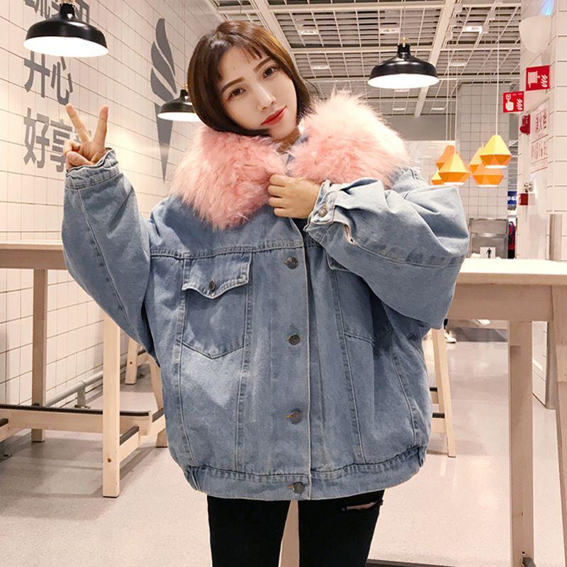 Coat Kış Kadın Ceket Kadın Uzun Artı boyutu Aşağı kat Beyaz ördek tüyünden İnce Isınma Aşağı Ultra hafif Aşağı ceket Yeni Moda C08