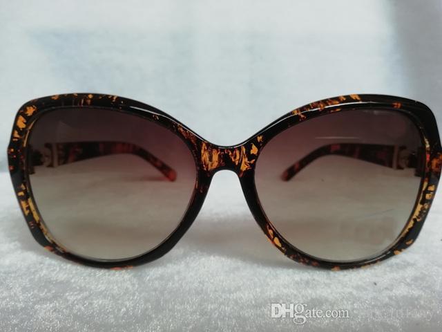 wholesale High quality Polarized lens pilot Fashion Sunglasses For Men and Women Brand designer UV400 lens Unisex Sun glasses Gg