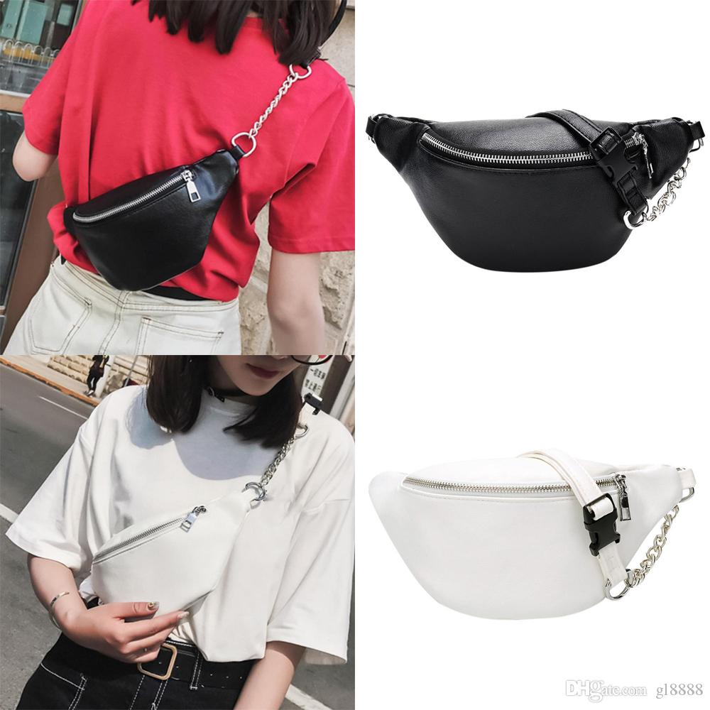 Hip Bag Suede Belt Bag Waist Purse Handmade Genuine Leather Women/'s Fanny Pack Waist Bag Pouch Cute Fanny Pack