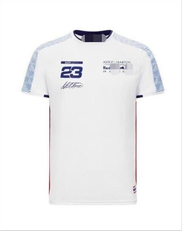 nuevos deportes flojos ocasionales respirables 2020 nuevos de BMW de los hombres de manga corta camiseta solapa traje de carreras