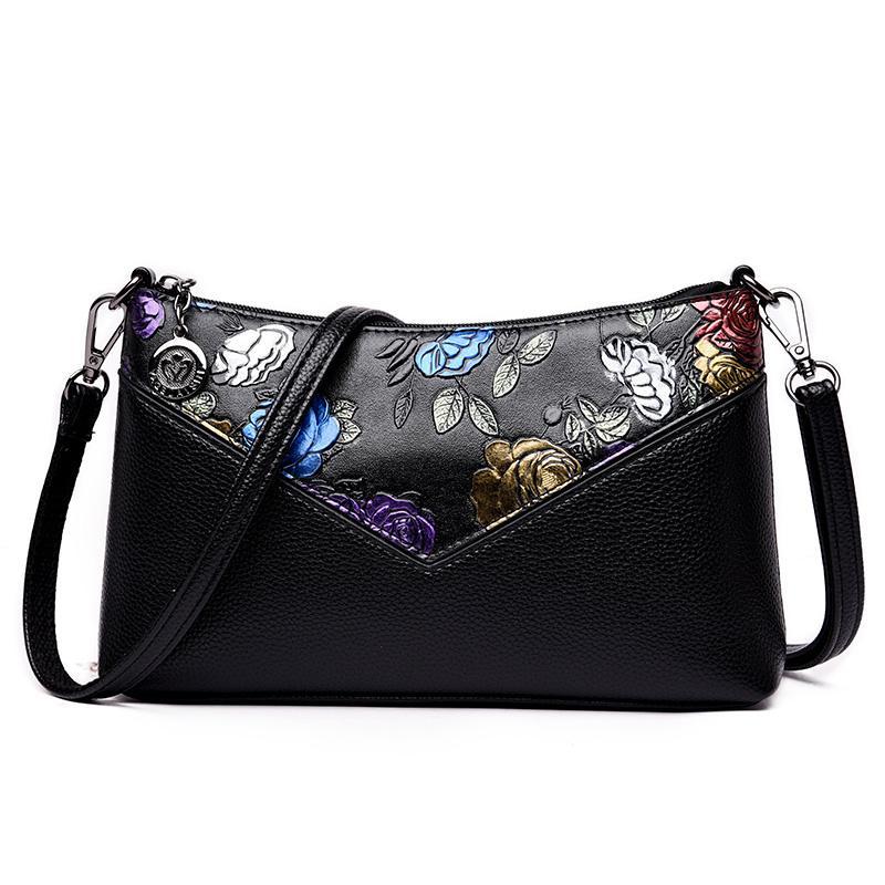 Women Handbags Shoulder Bag Clutch Bag Cross Body Ladies Wallet Satchel Handle Bag Women Bags Messenger Bags