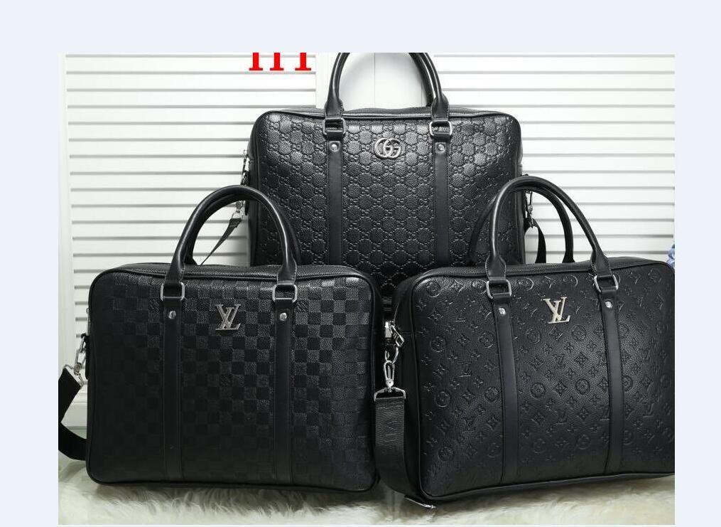 9f8 Bolsas de la compra de la nueva llegada empaqueta los bolsos de las señoras de cuero bolso grande de la celebridad bolsas de asas para bolsas pequeñas crossbody