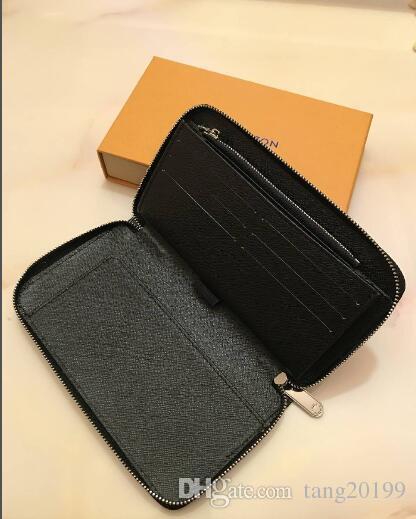 91be8c3d1b4 2019 Classic Brand AJLOUIS VUITTON BIG WALLET MICHAEL 25 KOR Card Package  Clutch Handbag Evening Package Totes LOUIS M0LV GUCCI M0LV GUCCI Handbag  Brands ...