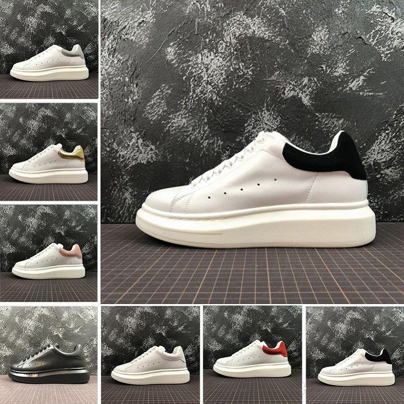 dhgate alexander mcqueen shoes off 52