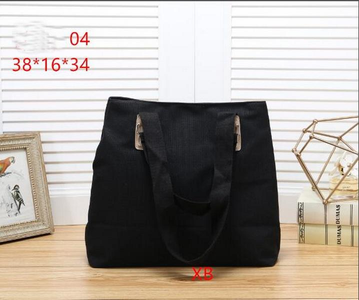 B10 2020 new fashion man Womens handbags ladies PU leather Neverful shoulder bags with wallet tote bag purse Composite Bag woman wallet