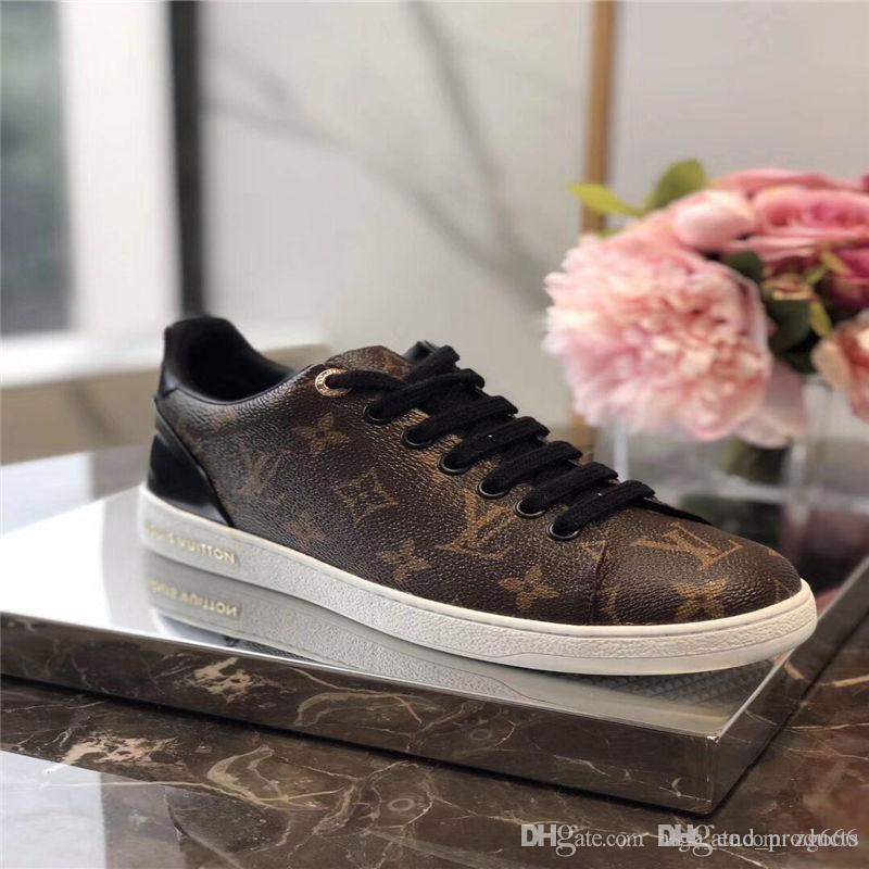qw8 été top chaussures de sport femmes design de luxe, chaussures pour femmes de haute qualité chaussures de sport individuelles mode, taille: 35-40