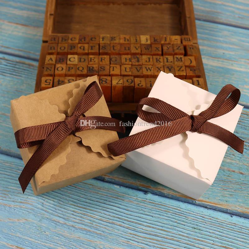color azul 10 unidades Caja de dulces con forma de cochecito de beb/é caja de regalo para fiestas de cumplea/ños o bautizos