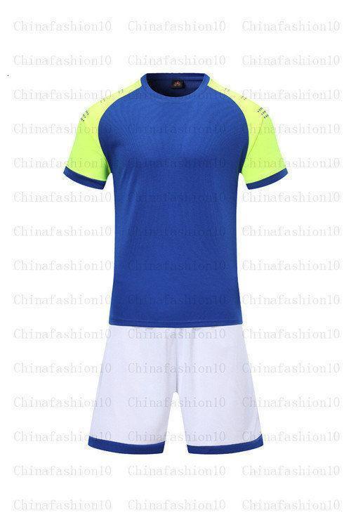 49 온라인 저렴한 농구 뉴저지 화이트 세트 남성용 양질 유니폼 스티치의 xy19