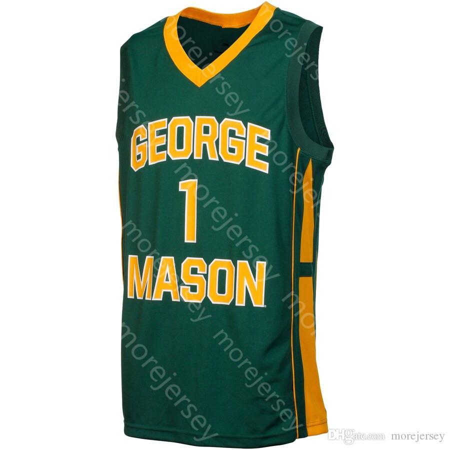 mason jersey