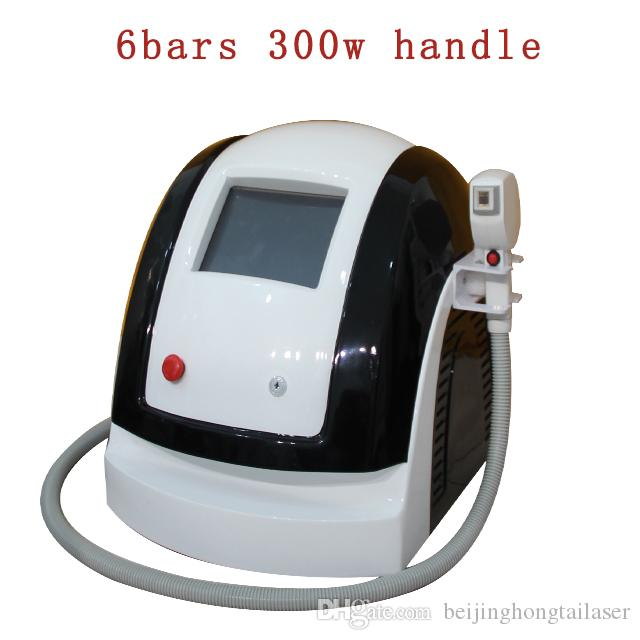 2019 Factory Hot Sale 808 Diode Laser Hair Removal / 808nm ...