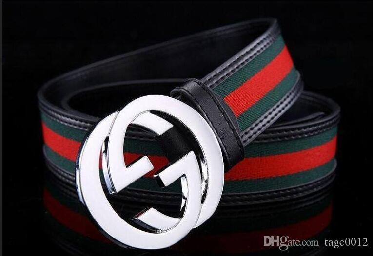 2020 nouveaux designers de ceintures ceintures hommes ceintures en cuir designers boucles de ceinture business grande boucle d'or sangle ceintures de luxe hommes ceinture des femmes 046