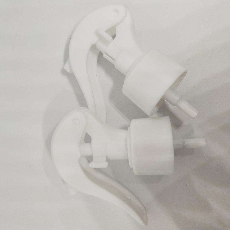 Ark klip tip 28/410 küçük fare sprey kafası mutfak temizleyici sprey kafası küçük fare püskürtme tabancası kafa PP