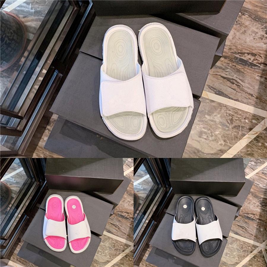 Fashion 2020 Summer Women Ankle Strrap Slippers Platform Square High Heels Print Sexy Wedding Party Ladies Shoes Zapatos De Mujer C11#756