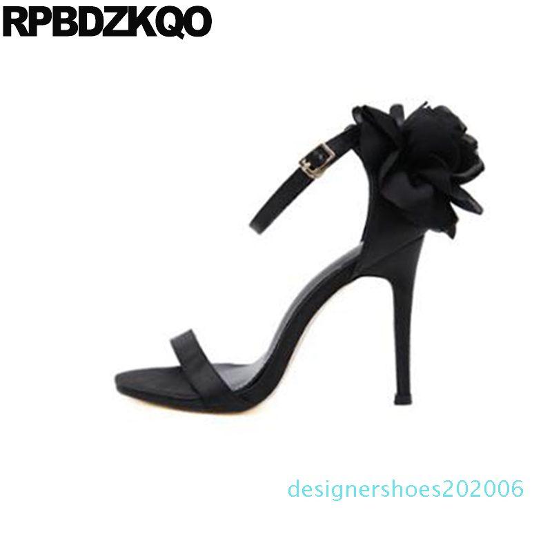 Nice Heels For Cheap