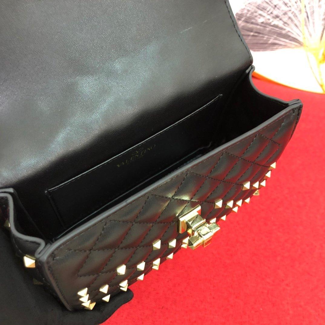 borse di lusso singolo sacchetto di spalla superiore del messaggero delle signore di sacchetto delle borse del progettista delle donne tote bag