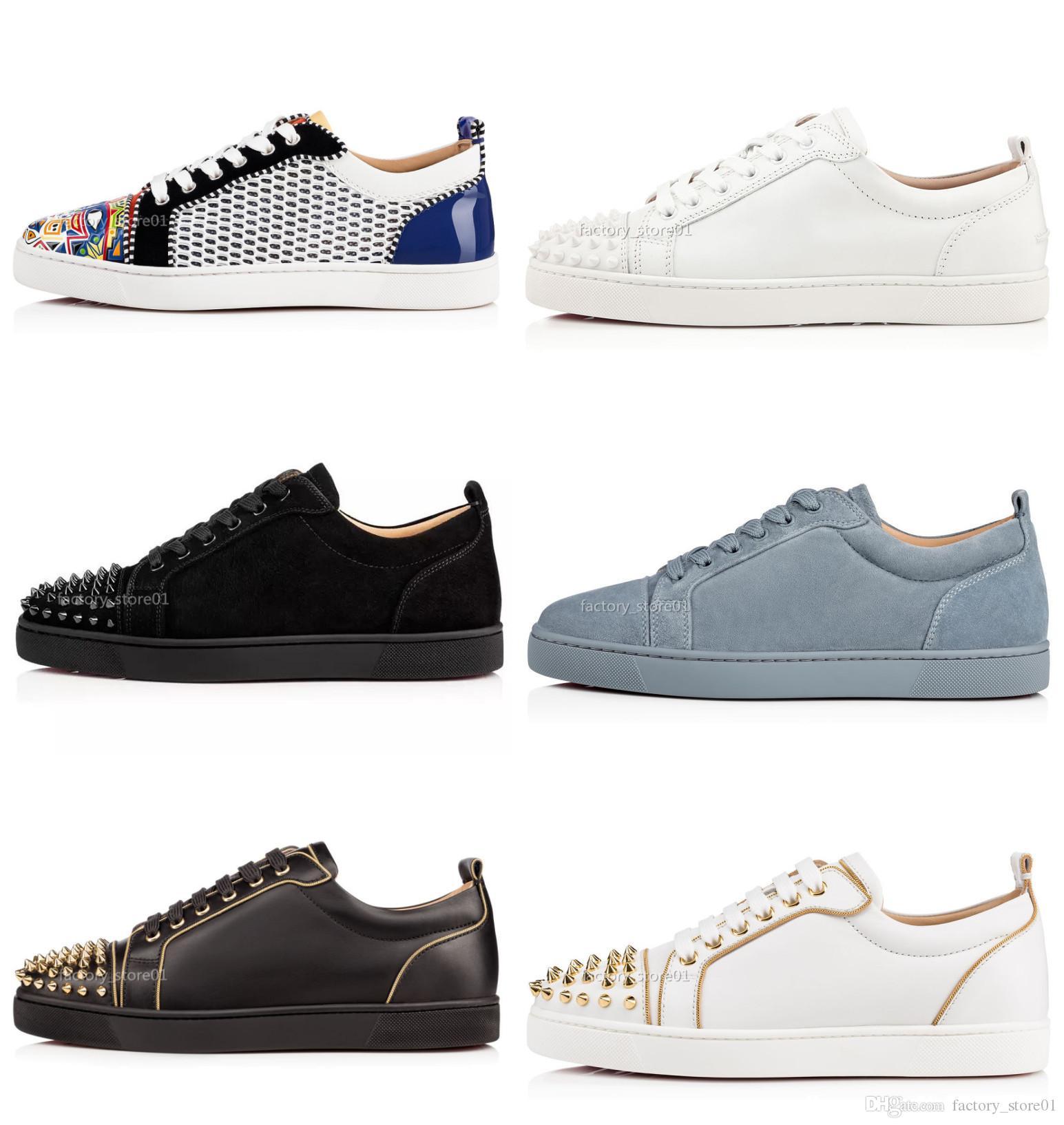 best designer sneakers womens
