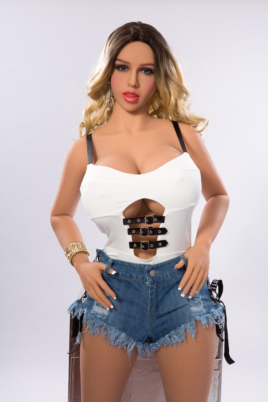 170cm sex doll love doll perfect life size full body big boobs real vagina sex doll toy for adults with 100%TPE with metal skeleton