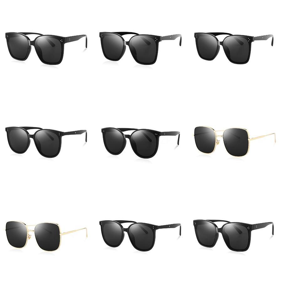 Men Photochromic Sunglasses Matte Black Sports Goggles Women Color Changing Polarized Driving 2020 Sun Glasses For Men#985