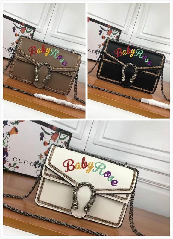 58106 fashion handcuffs, shoulders Backpacks HANDBAGS Top Handles Boston Bag Totes Shoulder Bags Crossbody Bags Belt Luggage Lifestyle Bags