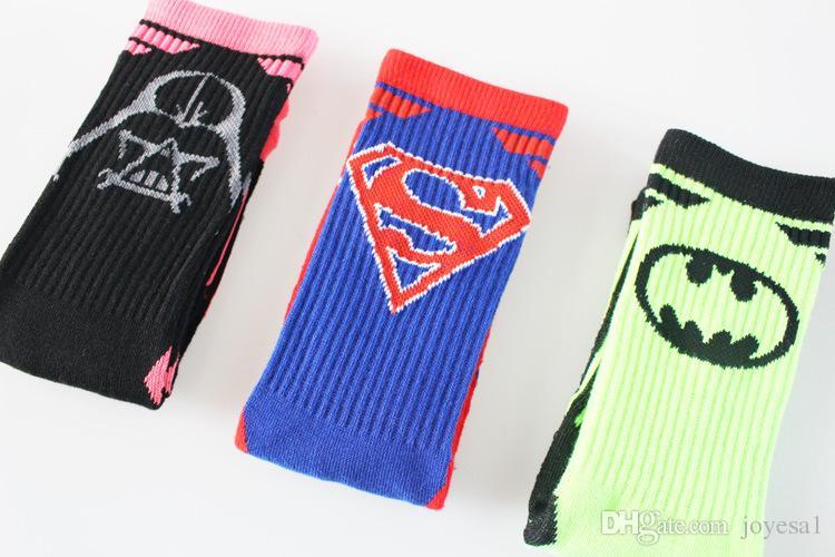 2019 livraison gratuite solide chaussette pour enfants, couleurs enfant chaussette décontractée pour client membre du groupe faire chaussette pour codeNMRAHR