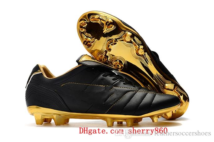 Turf Herren Tacos Cleats Tiempo Legende 7 Fußball FG Elite de Schuhe Legende 2021 IC TF Indoor R10 VII Fussball Fußballschuhe Futbol Falbm