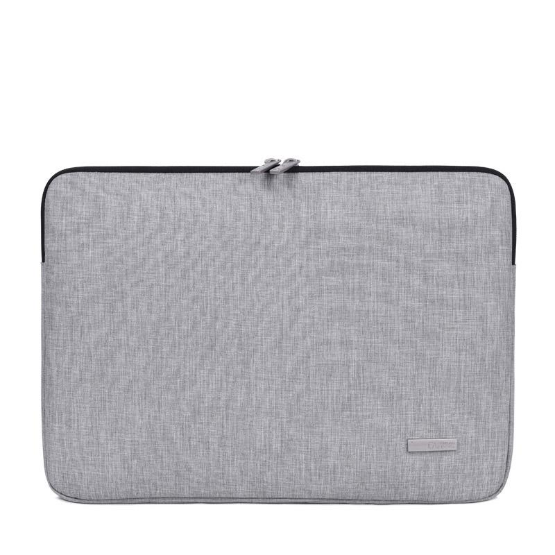 Laptop Sleeve Case Notebook Bag Tablet Cover For Macbook Air Pro Retina for HP Dell 11 13 14 15 Inch