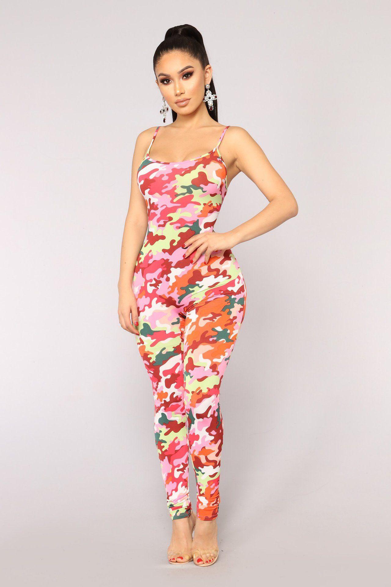 selección premium ac625 7bbe0 Compre 2019 Ropa De Moda De Sección Larga Sexy Para Mujeres Ajustadas  Cabestro Cabestrillo Cabestrillo A $21.65 Del Blinda1224 | DHgate.Com