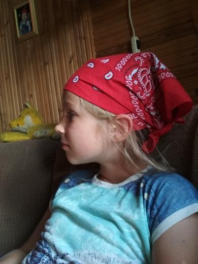 Polyester Cotton Cashew Flower Hip-hop Bandanas For Women Pocket Square Head Neck Scarf Wristband Handkerchief