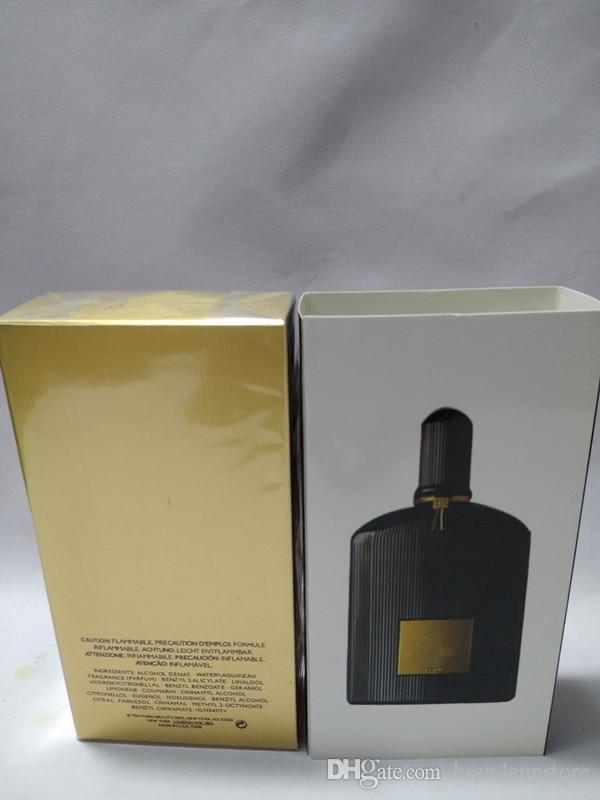 Famous France Perfume Black Orchid 100ml Men Perfume With Long Lasting Eau De Parfum High Fragrance Spray Liquid Incense Perfume Lamp Perfume Lamps From Brandcupstore 22 98 Dhgate Com
