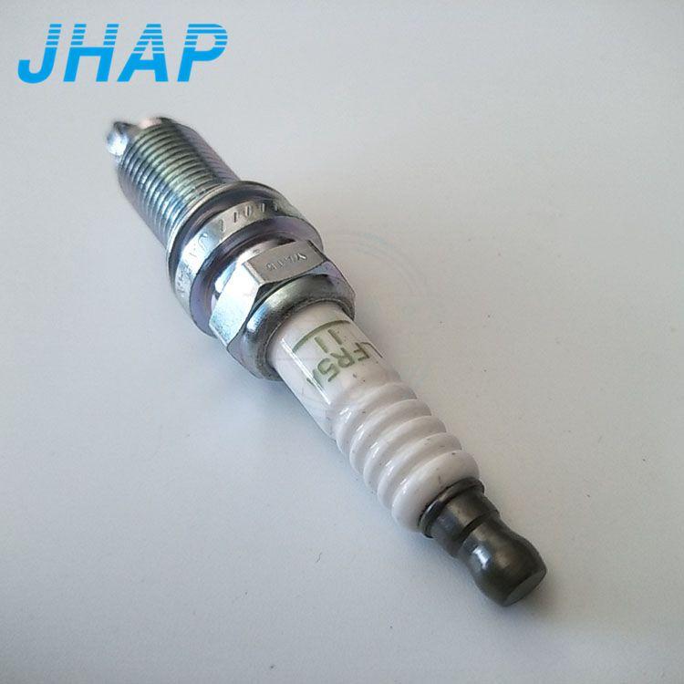Car Spark Plug >> 2019 Car Spark Plug For Nissan Sunny N16 N16e X Trail T30 Patrol Y61 Ty61 22401 8h515 Lfr5a 11 From Winnyzhao 13 07 Dhgate Com