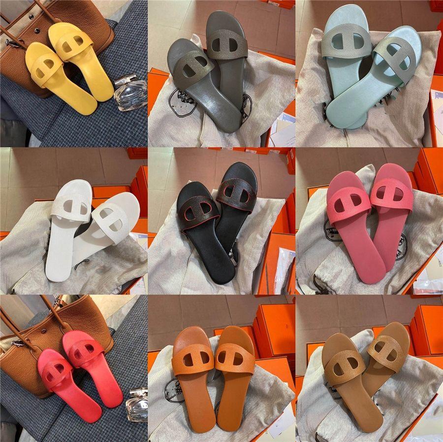 Sandalias para mujer Negro 2020 Sexy nueva manera del verano espeso de color amarillo con tacones altos de gran tamaño de los zapatos 41-42 altura del talón 11 cm # 279