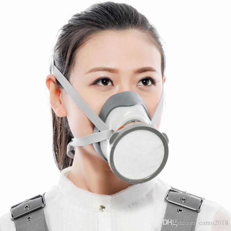3m mask spray