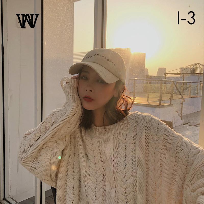 Frauen Baseballmütze Hut Sommer Brief Drucken Snapback Weiblichen Knochen koreanischen Stil Streetwear Hip Hop Frauen Cap gorras BQM-CZX24